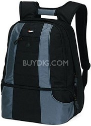 CompuDaypack Camera Bag (Slate Gray)