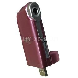 Digital Concepts Micro Digital Camcorder