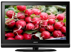 "L32A403 - 32"" High-definition LCD TV"