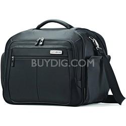MIGHTlight Boarding Bag - Black