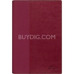 Standard Cover for eReader (PRS-T2) - Red