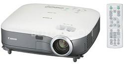 LV-7245 LCD Multimedia Projector 2500 ANSI Lumens XGA (1024 x 768)