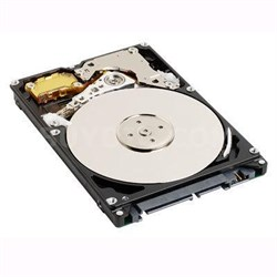 750GB SATA 16MB 7200RPM Black