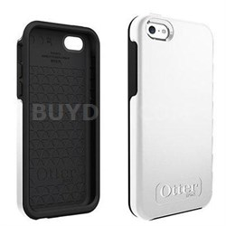Symmetry Series Case in Eclipse for Apple iPhone 5c - 77-38416CPRO