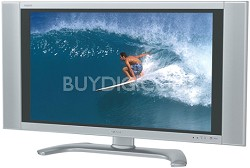 "LC-32DA5U AQUOS 32"" 16:9 HD LCD Panel TV"