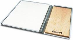 Omni Panel Versatile Grilling Surface