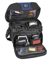 5602 Pro System 2 Camera Bag for SLR Camera Body