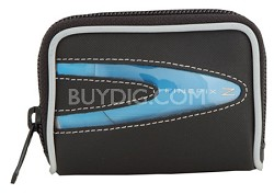Z Series Accessory Fitted Case - Bullet for Z10fd, Z20fd, Z200fd