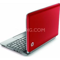 "Mini 10.1"" 210-2190NR Netbook PC Intel Atom Processor N455"