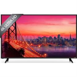 E50u-D2 - 50-inch 4K Ultra HD SmartCast E-Series Full Array LED Smart TV