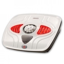 Vibration Foot Massager