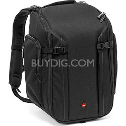 Professional Backpack 30 for DSLR Cameras
