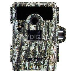 Game Spy D-990i Game Cam 10.0MP