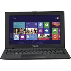 K200MA-DS01T(S)  11.6-Inch Touchscreen Intel Celeron N 2815 Notebook