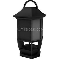 AW827 Wireless Indoor / Outdoor Speaker with Post Mount