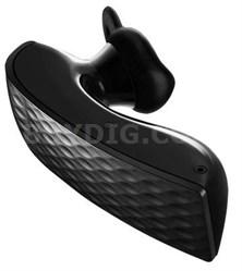 Jawbone Prime Bluetooth Headset - Black - OPEN BOX