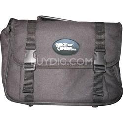 Beach Camera.com Compact Deluxe Gadget Bag - DP5500