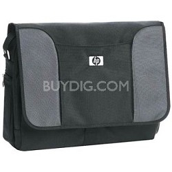 """Notebook Messenger Case for notebooks up to 17"""""""