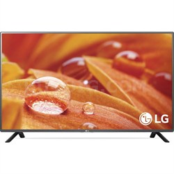 32LF595B - 32-Inch 720p LED HD Smart TV with webOS 2.0