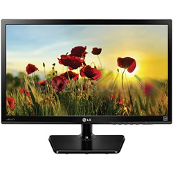 24M47VQ-P Q Series 24-Inch LED-lit Monitor