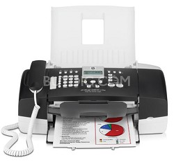 Officejet 3680 All-in-One Printer (CB071A)