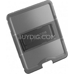Replacement Cover/Stand for the LifeProof iPad 2/3/4 nuud Case