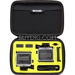 Dual Kit for GoPro Hero - Black/Lumen