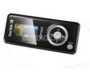 Sansa C140 1GB MP3 Player
