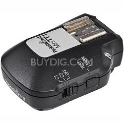 801-140 - PocketWizard MiniTT1 Transmitter for Canon DSLR