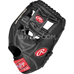 GGNP2G - Gold Glove Gamer 11.25 inch Baseball Glove Right Hand Throw