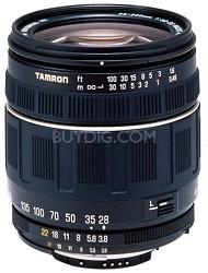 28-200mm F/3.8-5.6 XR For Pentax Digital SLR cameras, With 6-Year USA Warranty