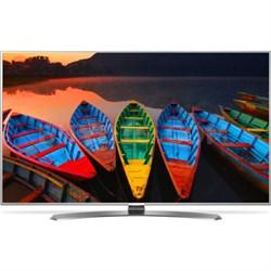 60UH7700 60-Inch Super UHD 4K Smart TV 2016 Model w/ webOS 3.0