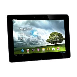 "10.1"" Eee Pad 32GB Tablet - NVIDIA Tegra 3 T33 (1.6GHz) Refurb 90 Day Warranty"