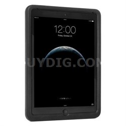 SecureBack Enclosure iPad Air