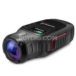 1080p HD Action Camera