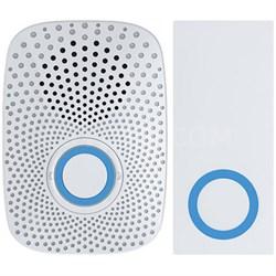 Z-wave Plus Doorbell Gen5 ZW056
