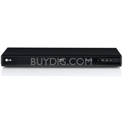 BD630 - Network Blu-ray Disc Player