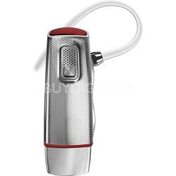 HZ720 Elite Flip Bluetooth Headset