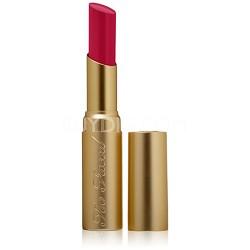 La Creme Lip Cream - (Fuchsia Shock Pink) 0.11oz.