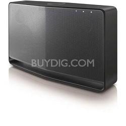 Music Flow H7 Wi-Fi Streaming Speaker - NP8740