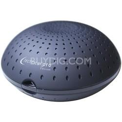 Powered Bluetooth Loudspeaker - BLUETOUR6 Black