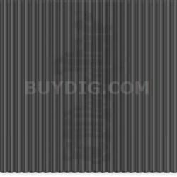 Single color PLA pack -  Black
