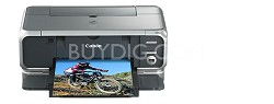 PIXMA iP4000 Photo Printer