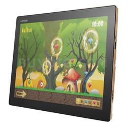 """80QL0008US IdeaPad Miix 700 Intel M5-6754 12.0"""" 2-in-1 Laptop/Tablet"""