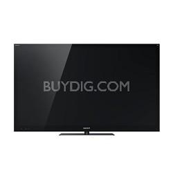 XBR-46HX929 46 inch XR 960 Motion flow Wifi 3D LED HDTV