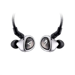 Special Edition Layla II Headphones by JH Audio - Titan - OPEN BOX