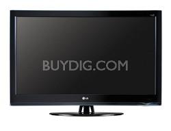 "32LH40 - 32"" LCD 1080P 120Hz, Intell Sensor TV"