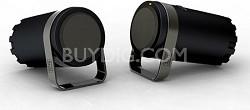 BXR1220 2.0 Speaker System