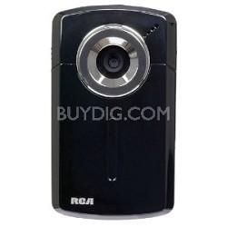 EZ1100 Digital camcorder with 1.8 inch display