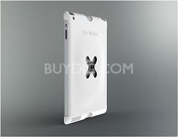 iPad 2 Case - White